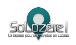 logo-SOLOZERE-300x177