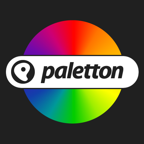 paletton-preview-20140414